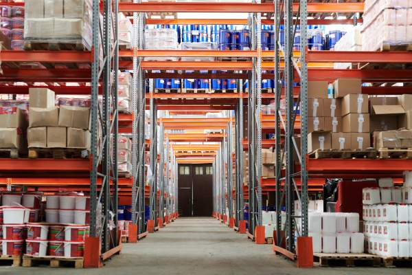 Warehouse - Conclusion__Resize