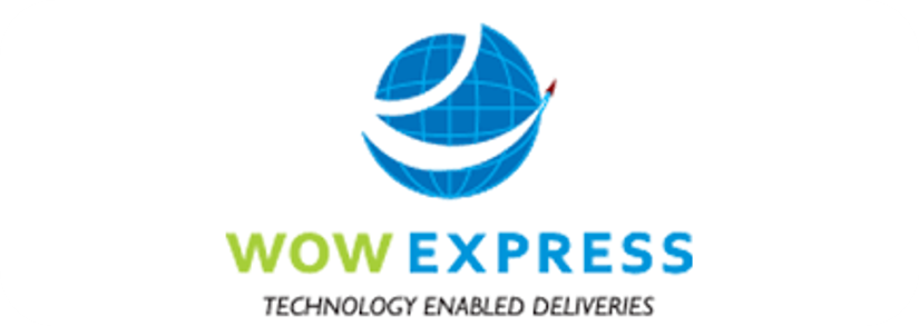 wowexpress