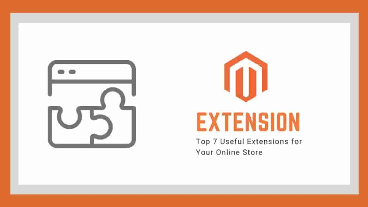 Top 10 Best Magento Shipping Extensions Every Retailer Needs