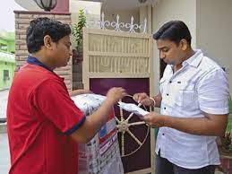 Top 10 Best Cash On Delivery (COD) Service Provider Companies in India