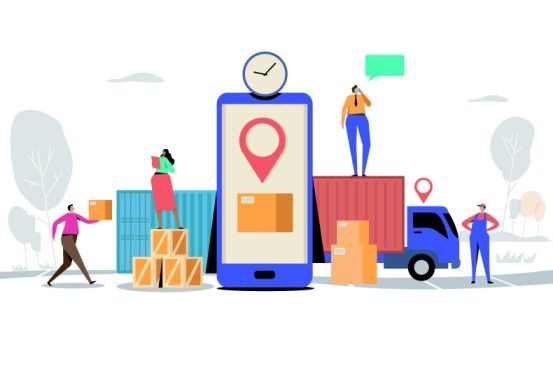 eCommerce Aggregators in India